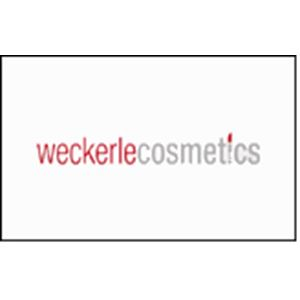 Weckerle Cosmetics