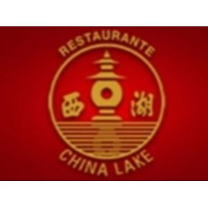 Restaurante China Lake